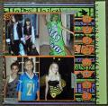 2014/01/26/Halloween_2009_right_by_Mary_Pat419.jpg