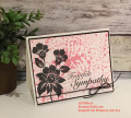 2018/04/24/with-sympathy-gel-press-greeting-bouquet-fun-stampers-journey-fsj_by_jill031070.JPG