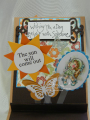 2014/07/16/Standing_Shapes_Card_inside_front_view_3107_Unsunny_Sky_Tilda_by_smockerbabe4731.png