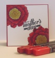 2014/05/03/BBMothersDay_by_smithr66.jpg