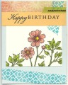 2016/01/31/blooms_and_washi_bday_2016_by_happy-stamper.jpg