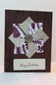 2015/04/10/Card_20322_20Pinwheel_20Quilt_20Technique_20Tall_by_Robyn_Rasset.jpg