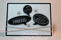 2015/04/10/Card_20326_20Word_20Bubble_20Friends_by_Robyn_Rasset.jpg