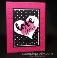 2016/08/22/Stampin-Up-Pop-of-Paradise-Happy-Heart-Love-card-ideas-Mary-Fish-stampinup-493x500_by_Petal_Pusher.jpg