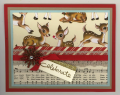 2015/12/10/undefined_by_Chatterbox-1.png