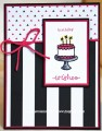 2016/07/13/FMS245_Birthday_wishes_by_CraftyJennie.jpg