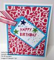 2015/05/08/Cards-To-Go-kit-Birthday-_3_by_stampingdietitian.jpg
