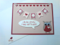 2015/02/04/February_Owl_Baby_by_monsyd2.png