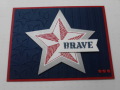 2014/11/06/brave_by_monsyd2.png