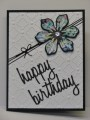 2016/08/09/maria116_Watercolor_Birthday_by_maria116.jpg