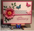 2017/03/12/Beautiful_Bunch_Birthday_Card_with_wm_by_lnelson74.jpg