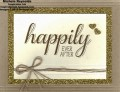 2015/10/02/big_news_happily_ever_after_gold_glimmer_watermark_by_Michelerey.jpg