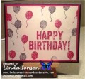 2017/03/16/Purple_and_Pink_Birthday_Surprise_Card_with_wm_by_lnelson74.jpg