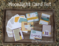 2014/10/07/Moonlight_Card_Set_by_alystamps.png
