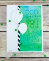 2016/03/30/Congrats_Card1_by_WendyCranford.jpg