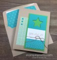 2016/04/08/Stampin-Up-Bravo-Congratulations-Card-Envelope-By-Mary-Fish-StampinUp-477x500_by_Petal_Pusher.jpg