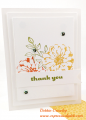 2014/11/13/Happy_Flowers1_by_deb2stamp.png