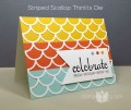 2015/09/17/stampin_up_fabulous_four_birthday_card_idea_mary_fish_by_Petal_Pusher.jpg