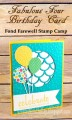 2016/04/28/Fabulous_Four_Camp_Card_Header_by_StampinChristy.JPG