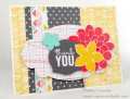 2015/03/15/Flower_Patch_Thank_You_by_deb2stamp.png
