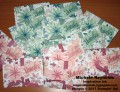 2017/05/06/flower_patch_candy_envelopes_by_Michelerey.jpg
