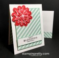 2017/05/08/Stampin-Up-Flower-Patch-Flower-Fair-Framelits-Birthday-card-idea-Mary-Fish-Stampinup-500x493_by_Petal_Pusher.jpg