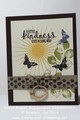 2014/10/22/Card_20234_20Kinda_20Eclectic_20-_20Kindness_20dark_20butterflies_by_Robyn_Rasset.jpg