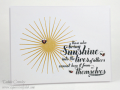 2014/12/27/Sunshine2_by_deb2stamp.png