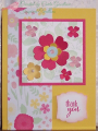2015/05/16/Daffodil_Blooms_-_3-8-15_by_uvgotcarla.png