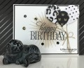 2016/09/17/stampin-up-kinda-eclectic-stamp-set_-_02-22-2016_by_tyque.jpg