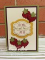 2016/01/24/Farmers_Market_DSP_2015-2016_Stampin_Up_Annual_catalogue_Punch_Art_Fruit_and_Vegetables_Bunch_of_Grapes_Artichoke_Strawberries_Oh_My_Goodies_3_by_Carolina_Evans.JPG