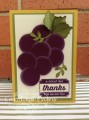 2016/01/24/Farmers_Market_DSP_2015-2016_Stampin_Up_Annual_catalogue_Punch_Art_Fruit_and_Vegetables_Bunch_of_Grapes_Artichoke_Strawberries_Oh_My_Goodies_by_Carolina_Evans.JPG