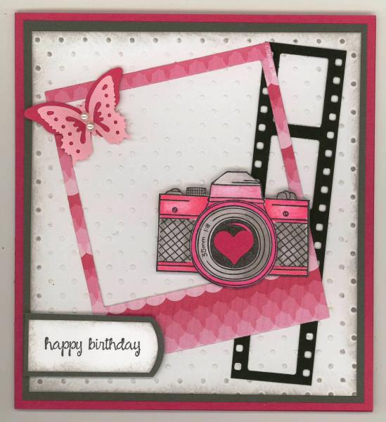 smile it's your birthdaychatterbox1  at