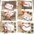 2014/10/01/September_Paper_Pumpkin_Goodie_Bags_by_stampinandscrapboo.jpg
