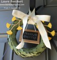 2016/05/02/Front_Door_Wreath_by_stampinandscrapboo.jpg