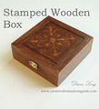 2014/09/23/Stamped-Wooden-Box_by_Diane_Long.jpg