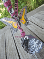2016/07/23/Dream_Big_Butterfly_Altered_Spoon_for_Canvas_Corp_Brands_by_Kim_Rippere_from_Craftisan_Studios11_1_by_KimRStamper.png