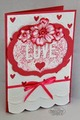 2015/02/07/Seasonally_2BScattered_2B_26_2BHearts_2Bvalentine_2Bcard_by_Tephie.jpg