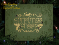 2015/12/20/Mossy_Christmas_Cheer_by_uvgotcarla.png