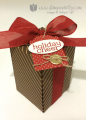 2014/09/05/Holiday_Cheer_Box_by_Petal_Pusher.png