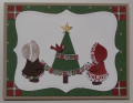 2014/10/01/Sunbonnet_sue_christmas_card_by_Lunch_Lady.PNG