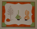 2014/10/01/Sunbonnet_sue_fall_card_by_Lunch_Lady.PNG