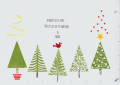 2014/11/22/festivaloftreesindex_by_Cook22.png