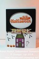 2014/09/25/Card_20229a_20Halloween_20Street_20Holiday_20Home_20Tall_by_Robyn_Rasset.jpg