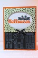 2014/09/25/Card_20229b_20Halloween_20Street_20Holiday_20Home_20Tall_by_Robyn_Rasset.jpg