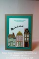 2014/12/03/Card_20245_20Holiday_20Home_20tall_by_Robyn_Rasset.jpg