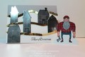 2014/12/04/Card_20253_20Holiday_20Home_20with_20a_20new_20man_202_by_Robyn_Rasset.jpg