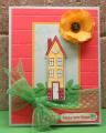 2015/06/26/Holiday_Home_Sunflower_2_by_Stampin_Camper.JPG