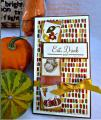 2014/11/02/Thanksgiving_Invitation_2_by_kleinsong.jpg