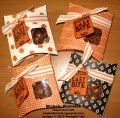 2015/10/01/merry_everything_halloween_pillow_boxes_watermark_by_Michelerey.jpg